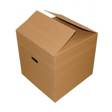 Box 24 x 16 x 2 5/8