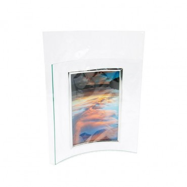 Flat Poly Bag - Cutwork Bag HD 25 MIC No Print 36x54 inch