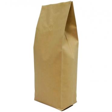 Gusset Bag 20x3x24