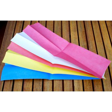 "Marking Paper 63"""