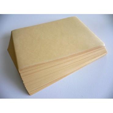 "Pattern Paper Manila 100# 48"""