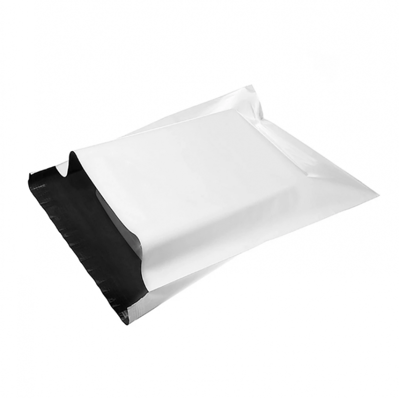 Poly Mailer 24 x 24 inch