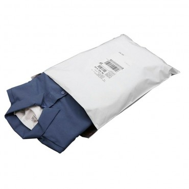 Poly Mailer 12 x 15 1/2 inch