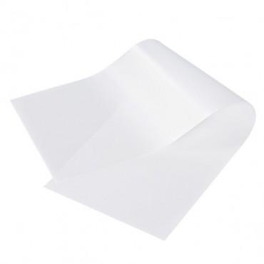 """Separating Tissue 60"""""""
