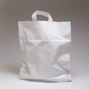 Wholesale Bags 24x6x36 Black w/ Gray