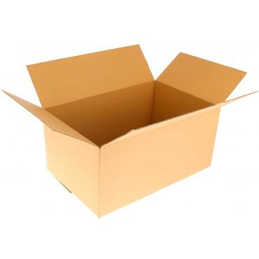 Box 28 X 17 X 12