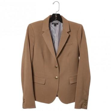 "17"" Med Weight Dress & Coat HAN-5400C"